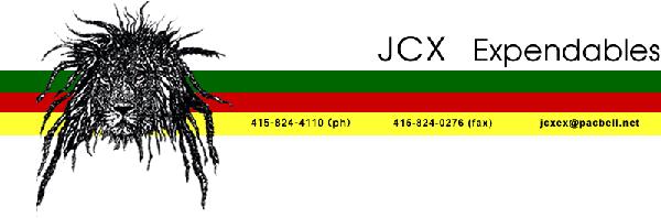 JCX_logo